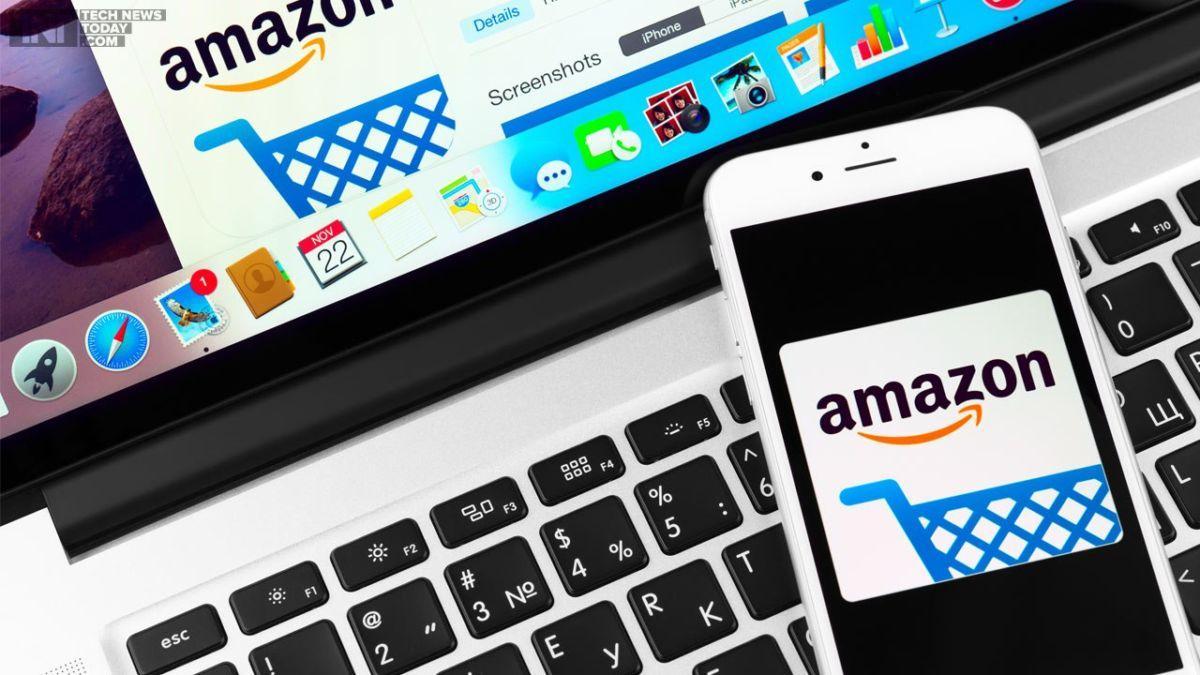 Как выбрать товар для продаж на Амазоне?