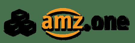 AMZ.ONE — удобный ресурс для аналитики позиций. FREE BONUS!