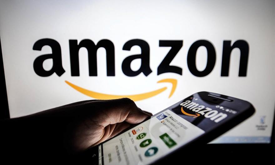 Amazon. Как дизайн сайта привёл всю компанию к успеху
