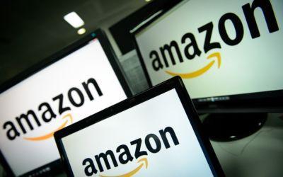 Как продавать товары на десятки тысяч долларов в месяц с программой Fulfillment by Amazon (FBA)