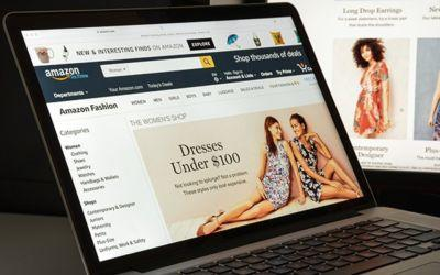 Как найти выгодные цены на Амазон