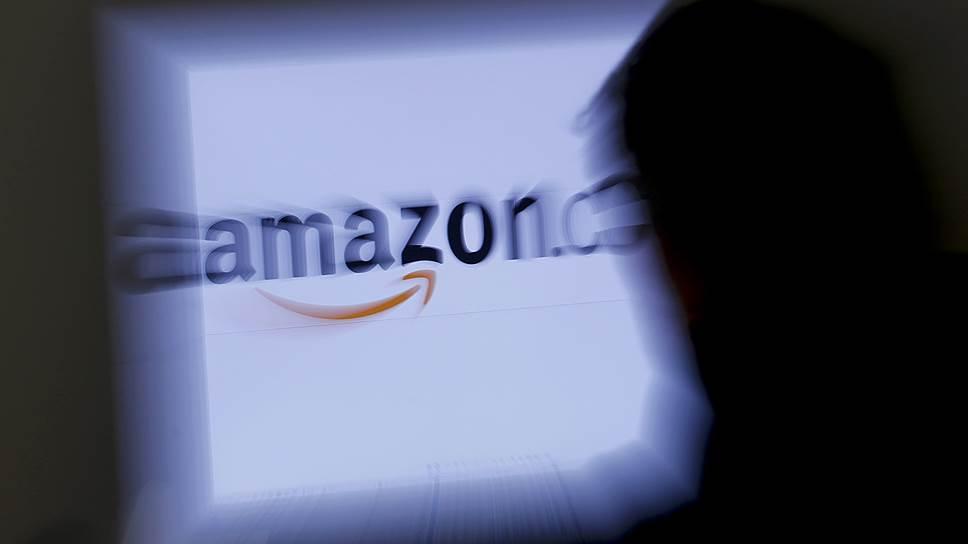 Что такое Amazon FBA?